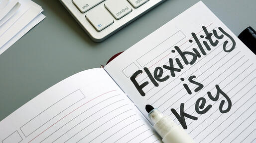 hotel-flexibility-is-key