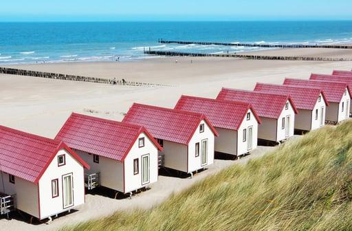 leisure-destination-beach-resort